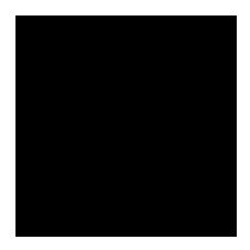 hlog04